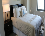 1 Bedroom, Downtown Boston Rental in Boston, MA for $3,355 - Photo 1