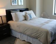 Studio, Downtown Boston Rental in Boston, MA for $2,875 - Photo 1