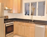 2 Bedrooms, Winter Hill Rental in Boston, MA for $2,300 - Photo 1