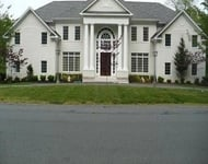 7 Bedrooms, Wolf Trap Rental in Washington, DC for $7,900 - Photo 1