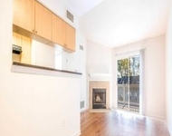 1 Bedroom, South Quincy Rental in Boston, MA for $1,680 - Photo 1