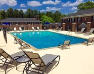 2 Bedrooms, Sandy Springs Rental in Atlanta, GA for $1,249 - Photo 1