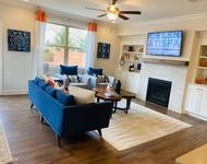 3 Bedrooms, Forsyth Rental in Atlanta, GA for $2,300 - Photo 1