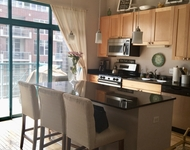 1 Bedroom, Near West Side Rental in Chicago, IL for $2,300 - Photo 1