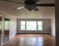 2 Bedrooms, Roseland Rental in Chicago, IL for $1,050 - Photo 1