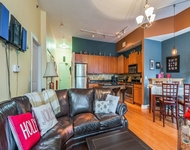 2 Bedrooms, Old Town Rental in Chicago, IL for $2,700 - Photo 1