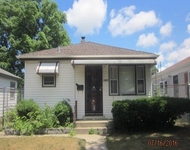 3 Bedrooms, Tolleston Rental in Chicago, IL for $850 - Photo 1