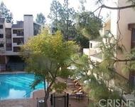 1 Bedroom, Warner Center Rental in Los Angeles, CA for $1,830 - Photo 1