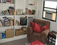1 Bedroom, Harvard Square Rental in Boston, MA for $2,200 - Photo 1