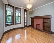 2 Bedrooms, Sheridan Park Rental in Chicago, IL for $1,875 - Photo 1