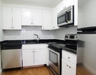 2 Bedrooms, Oak Square Rental in Boston, MA for $2,300 - Photo 1