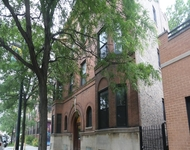 3 Bedrooms, Ravenswood Rental in Chicago, IL for $2,695 - Photo 1