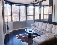 2 Bedrooms, Fulton Market Rental in Chicago, IL for $2,375 - Photo 1
