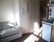 Studio, Bay Village Rental in Boston, MA for $1,570 - Photo 1