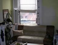 Studio, Back Bay East Rental in Boston, MA for $1,800 - Photo 1