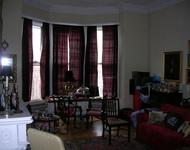 Studio, Back Bay East Rental in Boston, MA for $2,200 - Photo 1