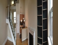 Studio at Marlborough St. - Photo 1