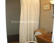 Studio, Back Bay East Rental in Boston, MA for $1,750 - Photo 1