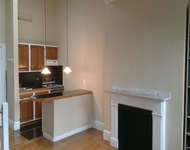 Studio at 116 Marlborough St., Unit 9 - Photo 1