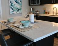 Studio, Seaport District Rental in Boston, MA for $3,010 - Photo 1