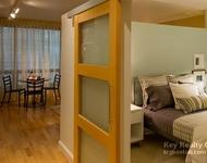 Studio, Chinatown - Leather District Rental in Boston, MA for $2,789 - Photo 1