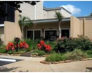3 Bedrooms, Meadowgreen Rental in Houston for $1,370 - Photo 1
