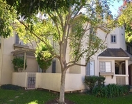 2 Bedrooms, Simi Valley Rental in Los Angeles, CA for $2,450 - Photo 1