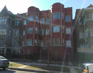 3 Bedrooms, South Shore Rental in Chicago, IL for $1,700 - Photo 1