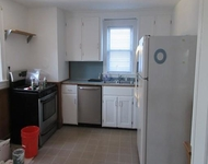 2 Bedrooms, Houghes Neck Rental in Boston, MA for $1,700 - Photo 1