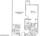 1 Bedroom, Reston Rental in Washington, DC for $1,925 - Photo 1