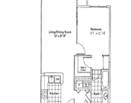1 Bedroom, Reston Rental in Washington, DC for $1,750 - Photo 1