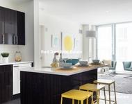 2 Bedrooms, North Allston Rental in Boston, MA for $4,125 - Photo 1