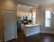 2 Bedrooms, Back Bay West Rental in Boston, MA for $4,400 - Photo 1