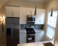 3 Bedrooms, Back Bay West Rental in Boston, MA for $6,600 - Photo 1