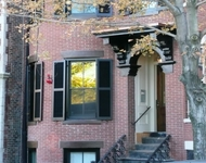 2 Bedrooms, Columbus Rental in Boston, MA for $3,500 - Photo 1