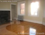 1 Bedroom, West Cambridge Rental in Boston, MA for $1,975 - Photo 1