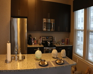 2 Bedrooms, Central Maverick Square - Paris Street Rental in Boston, MA for $3,055 - Photo 1