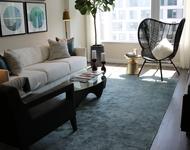 Studio, Seaport District Rental in Boston, MA for $2,960 - Photo 1