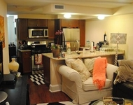 2 Bedrooms, Columbus Rental in Boston, MA for $2,775 - Photo 1