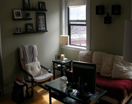 2 Bedrooms, Kenmore Rental in Boston, MA for $2,900 - Photo 1