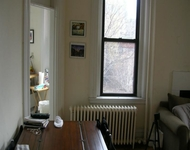 3 Bedrooms, Kenmore Rental in Boston, MA for $3,300 - Photo 1