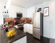 3 Bedrooms, East Cambridge Rental in Boston, MA for $4,971 - Photo 1