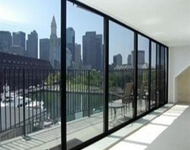 1 Bedroom, Waterfront Rental in Boston, MA for $8,750 - Photo 1