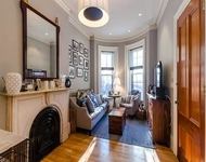 1 Bedroom, Columbus Rental in Boston, MA for $2,695 - Photo 1