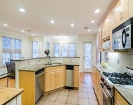 4 Bedrooms, Newton Highlands Rental in Boston, MA for $4,200 - Photo 1