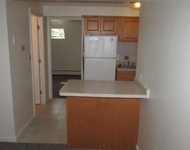 1 Bedroom, South Quincy Rental in Boston, MA for $1,300 - Photo 1