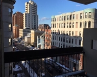 2 Bedrooms, North Cambridge Rental in Boston, MA for $3,000 - Photo 1