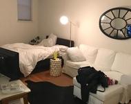 Studio, North End Rental in Boston, MA for $1,900 - Photo 1