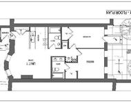 2 Bedrooms, Harrison Lenox Rental in Boston, MA for $3,500 - Photo 1