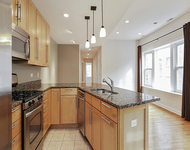 3 Bedrooms, Uptown Rental in Chicago, IL for $2,200 - Photo 1